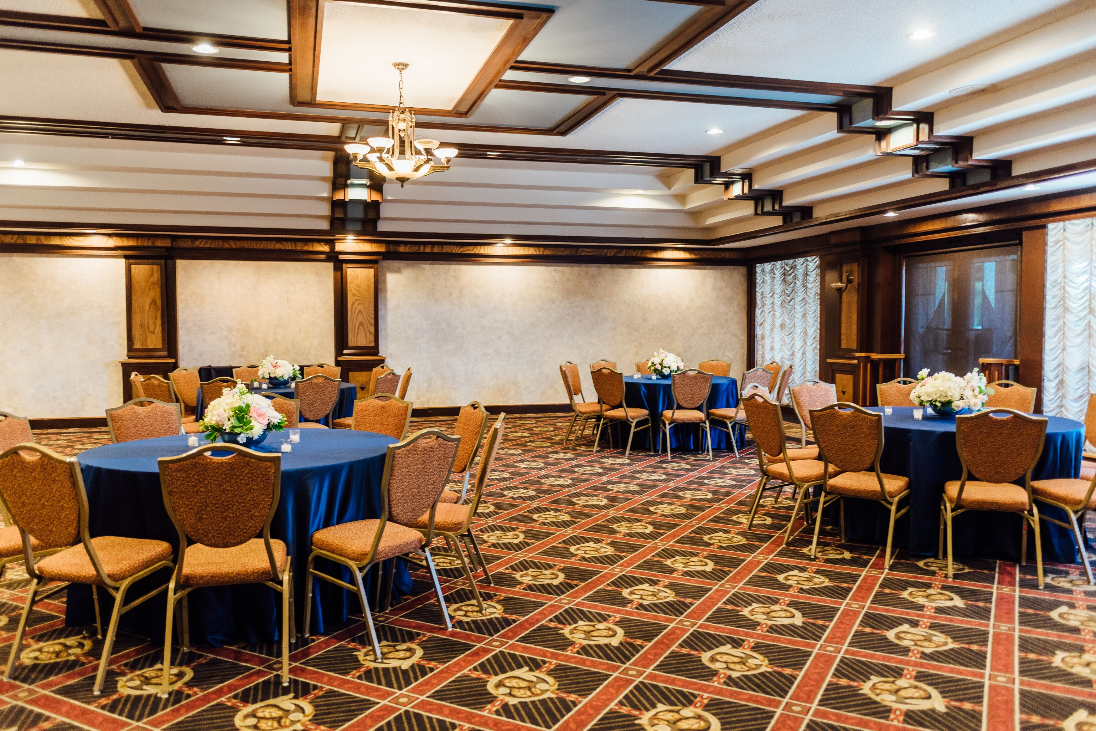 Wedding Venues in Lubbock, TX - The Knot