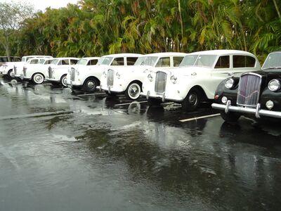 Park Limousine