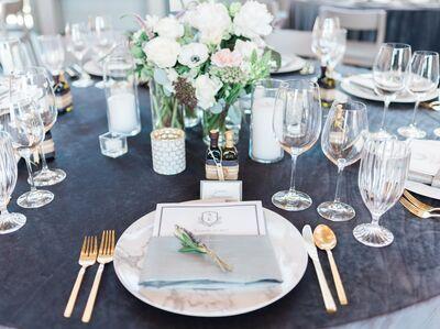 Emily Rose Weddings