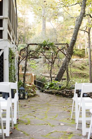 Willow Falls Weddings and Events | Reception Venues ...