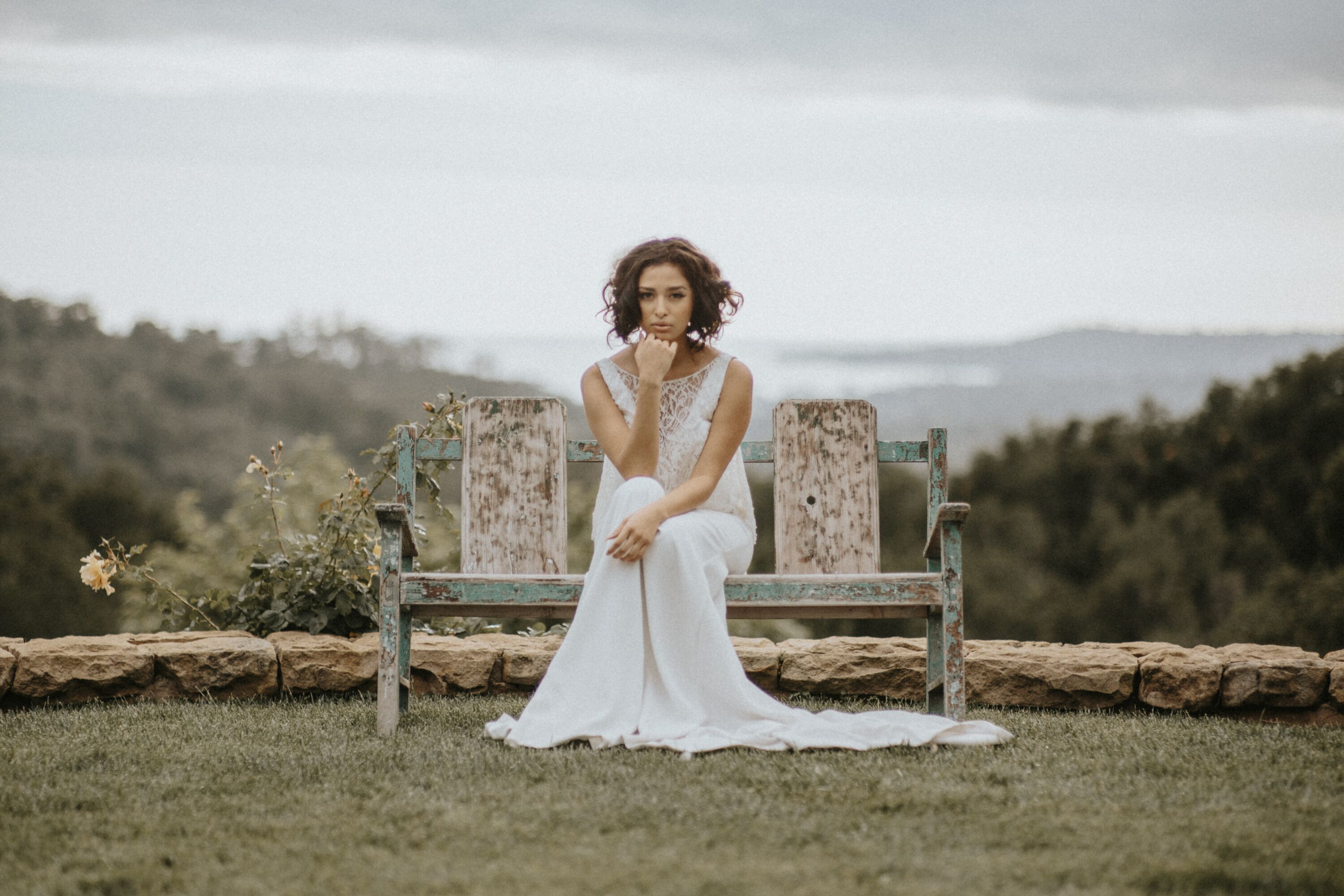 Bridal Salons In Bozeman Mt The Knot