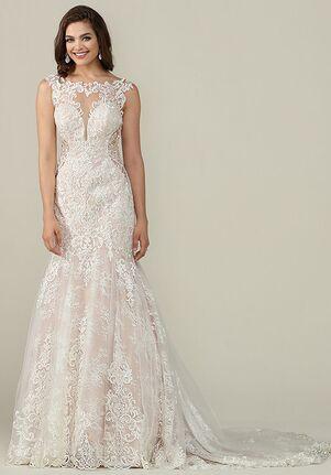 Avery Austin Emilia Wedding Dress