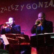 New York City, NY Latin Band | La Sonora Nuyorkina