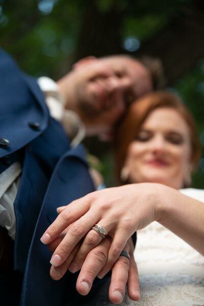 Complete Weddings + Events Rochester