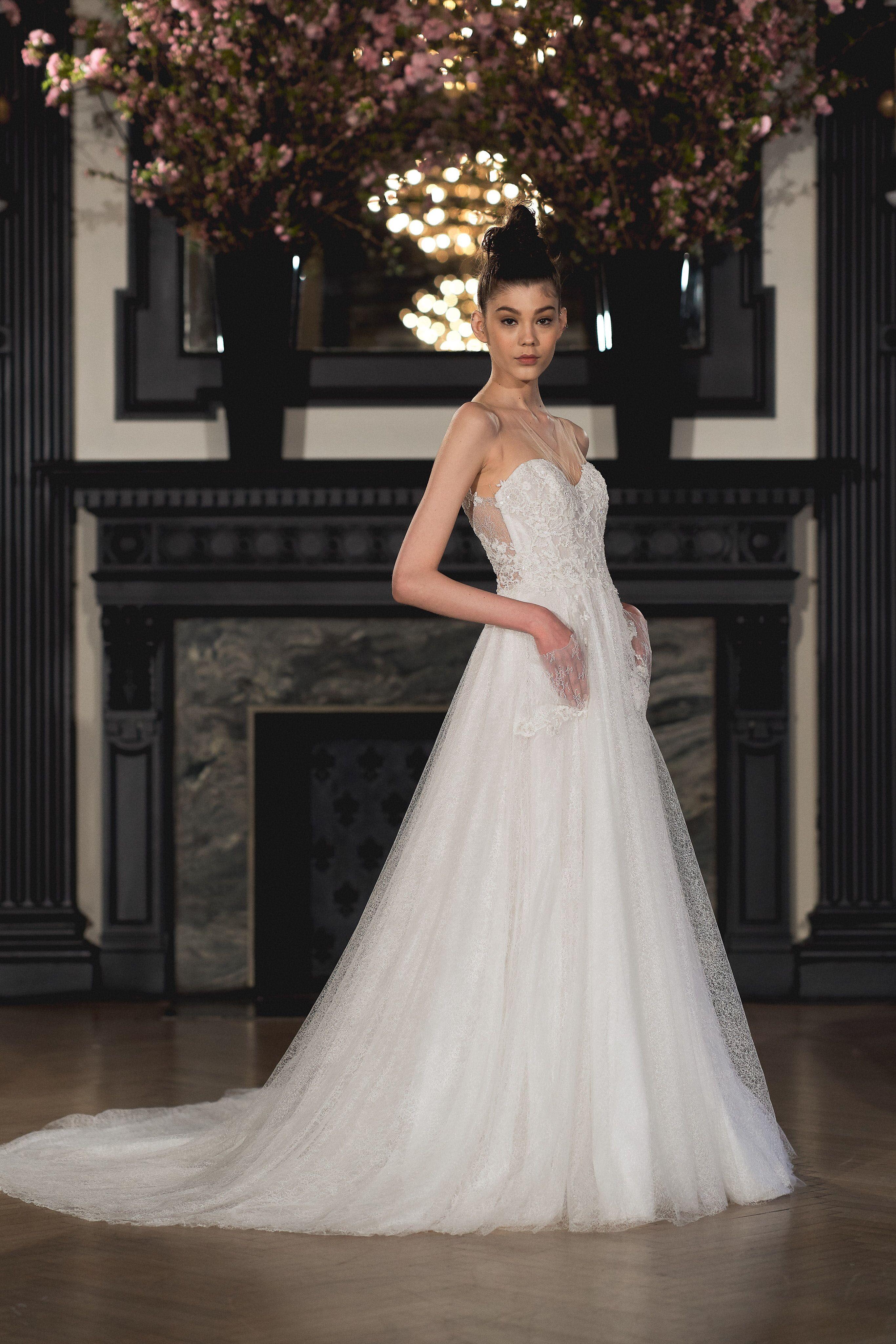 9340b521e08 Wedding Gown Shops In Toronto - Data Dynamic AG