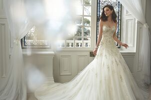 The Cat S Meow Bridal Consignment