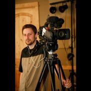 Colfax, CA Videographer | Reafsnyder Video Productions