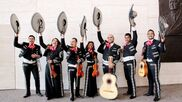 Houston, TX Mariachi Band | Mariachi Autlán De Houston