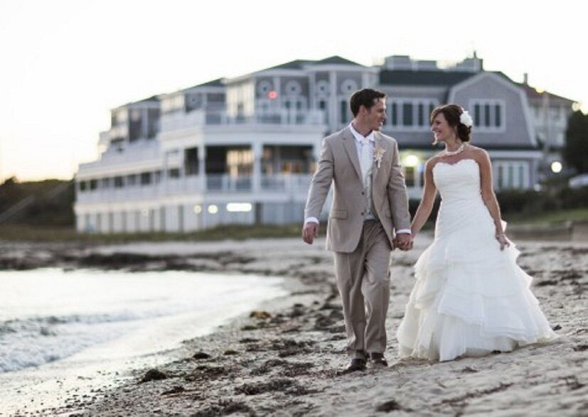 Wedding reception venues in cape cod ma the knot casino wharf fx junglespirit Gallery