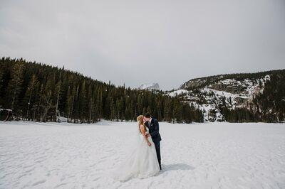 Brilliant Bridal Denver