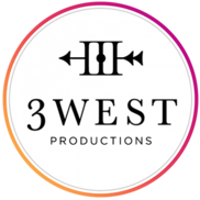 Lancaster, PA Acoustic Duo | 3 WEST PRODUCTIONS