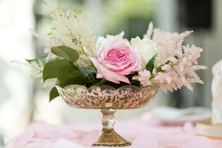 Bokay Flowers