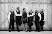Nashville, TN Dance Band | The Plan B Band