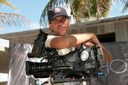 Miami Beach, FL Videographer | MIAMI RIVER VIDEO PRODUCTIONS