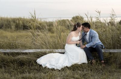 Thomas Hedges Photography & Videography