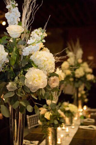 Original Niepagen Flower Shop Florists Bloomington Il