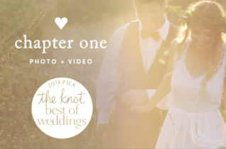 Chapter One Photo and Video