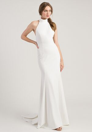 Jenny by Jenny Yoo Dawson Mermaid Wedding Dress