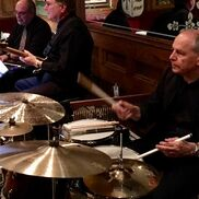 Bound Brook, NJ Jazz Band | Modern Legacy Trio