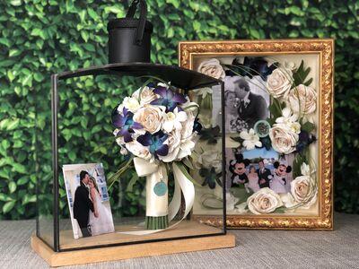Keepsake Floral , Inc.