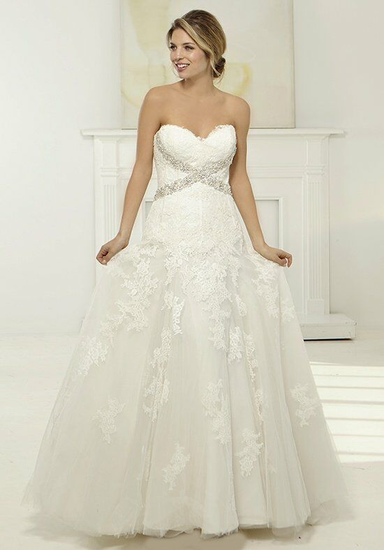 closest place for a haircut jovani bridal jb90866 wedding dress the knot 3185