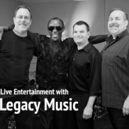 Atlanta, GA Variety Band | Legacy Music