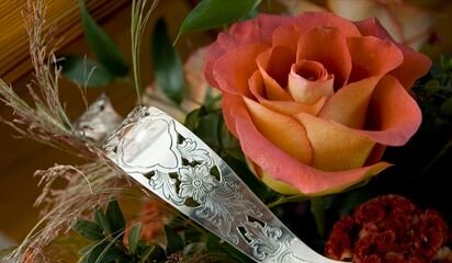 Brunswick Town Florist Florists Southport Nc