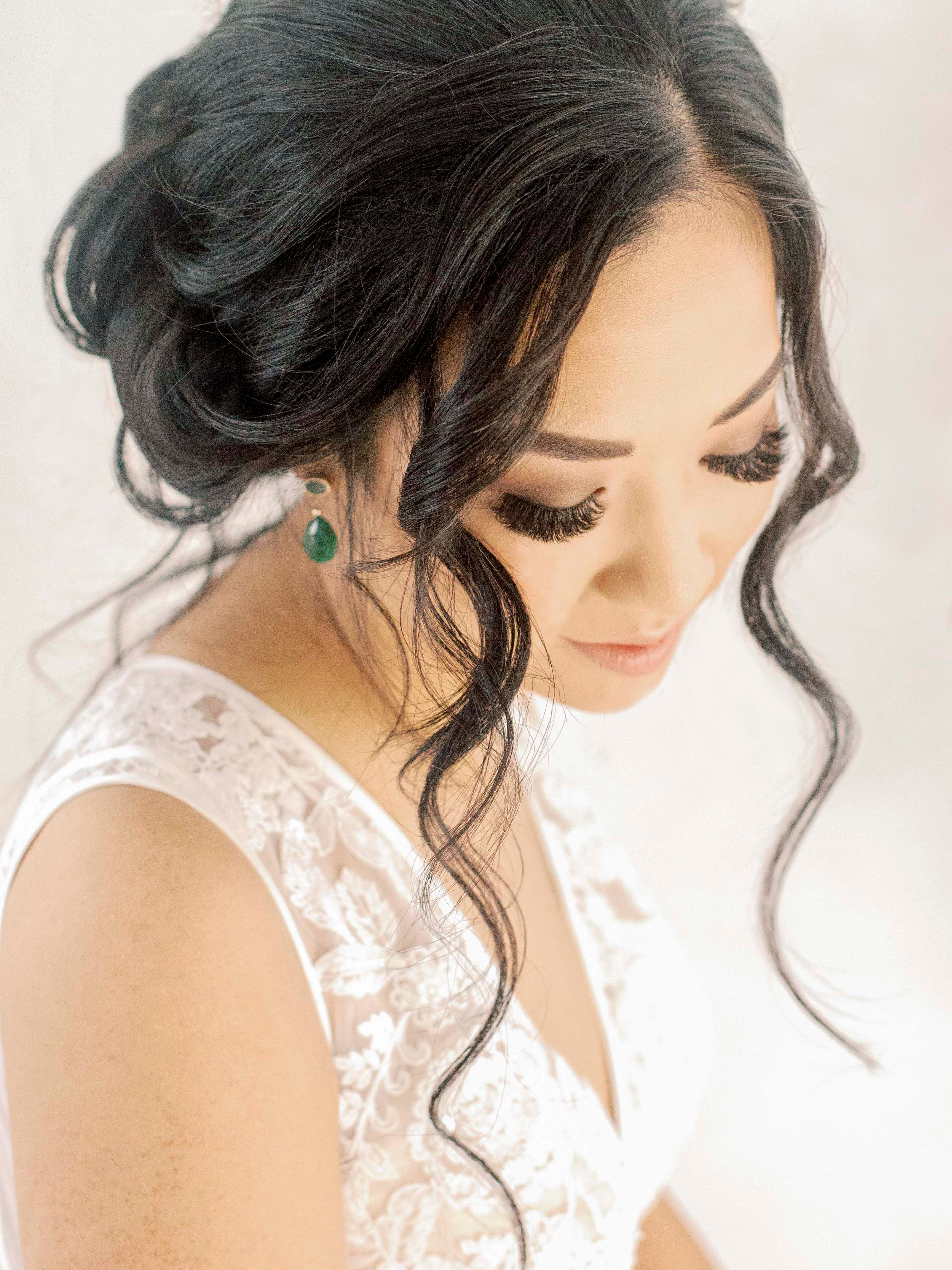 maggie's hair & bridal | beauty - salt lake city, ut