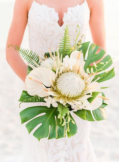 Marco Island Florist Home and Gifts
