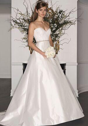 Legends Romona Keveza L7173/L7170B A-Line Wedding Dress