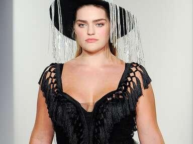 Hayley Paige Wedding Dresses From Bridal Fashion Week