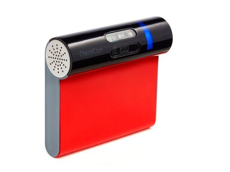 best smart gadgets genican