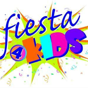 Toronto, ON Party Inflatables | Fiesta4Kids