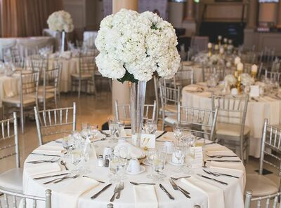 A. Monet Events