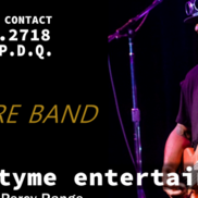 Las Vegas, NV Cover Band | full tyme entertainment