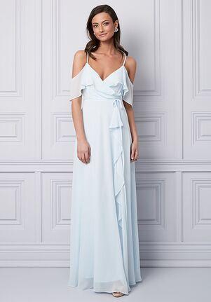 Le ChÂteau Wedding Boutique Bridesmaid Dresses