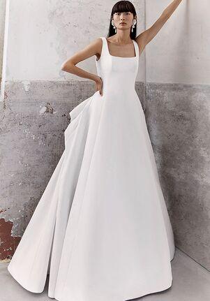 Viktor&Rolf Mariage DRAPED BOW A-LINE A-Line Wedding Dress