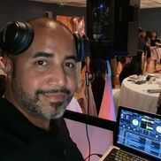 Bronx, NY Mobile DJ | Rpm Entertainment BX, NY