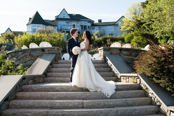 Wedding Venues in Kennebunkport, ME - The Knot