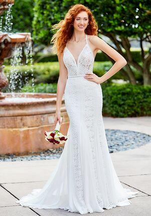 Christina Wu Destination 22088 Wedding Dress