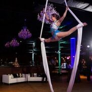 Charlotte, NC Circus Act | Flying With Ease Entertainment