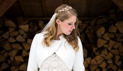 9218228d73fa5 Amanda Catherine Custom Designs | Bridal Salons - Scituate, MA