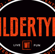 Shelby, NC Event DJ | Wildertyme Entertainment LLC