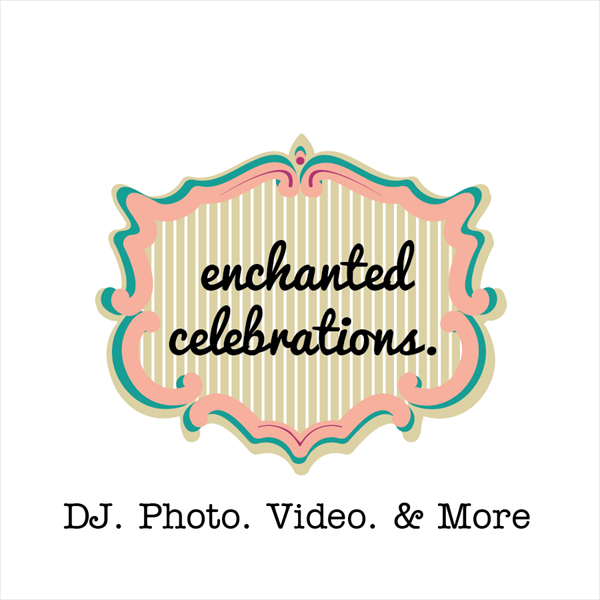 Enchanted Celebrations - The Knot