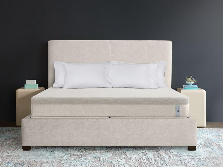best bedding sleep number mattress