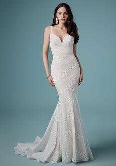 Maggie Sottero LILANA Wedding Dress