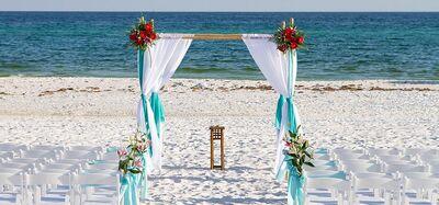 RSVP Wedding & Event Designers, LLC
