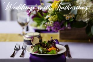 Katherine's Catering