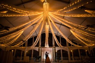 Wedding venues in philadelphia pa the knot penn oaks golf club junglespirit Images