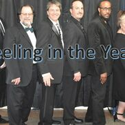 Fuquay Varina, NC Dance Band | Reeling in the Years